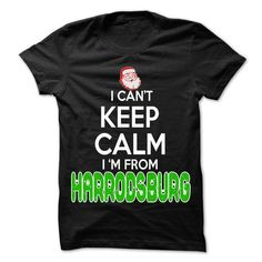 Keep Calm Harrodsburg... Christmas Time - 99 Cool City Shirt ! #city #tshirts #Harrodsburg #gift #ideas #Popular #Everything #Videos #Shop #Animals #pets #Architecture #Art #Cars #motorcycles #Celebrities #DIY #crafts #Design #Education #Entertainment #Food #drink #Gardening #Geek #Hair #beauty #Health #fitness #History #Holidays #events #Home decor #Humor #Illustrations #posters #Kids #parenting #Men #Outdoors #Photography #Products #Quotes #Science #nature #Sports #Tattoos #Technology…