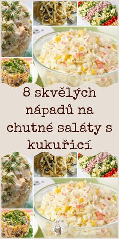 Fried Rice, Feng Shui, Fries, Ethnic Recipes, Party, Parties, Nasi Goreng, Stir Fry Rice