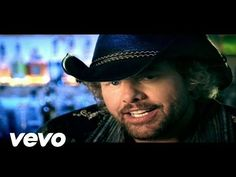 Brad Paisley's official music video for 'When I Get Where I'm Going'. Click to listen to Brad Paisley on Spotify: http://smarturl.it/BPaisleySpot?IQid=BradPW...