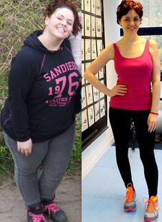 fatty-2-fitty Height – 5 ft 6 Starting Weight – 238 lbs Current… | Your Weight Loss Methods