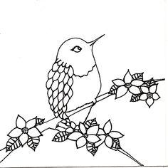 tinsmall   Robin Mead's Art Blog
