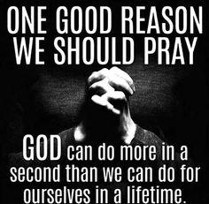 #Godsgrace