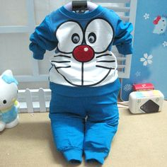 Cheap clothes newborn, Buy Quality clothing quotes directly from China clothes decor Suppliers:                      · 100% Brand New Children clothingSets.All photos are real photos ,Good qu