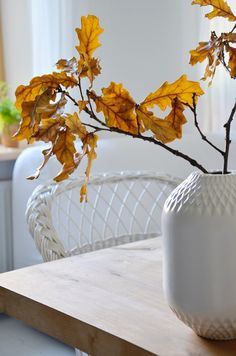 Fall in love Ali, Table Lamp, Ceramics, Paper, Home Decor, Style, Products, Projects, Ceramica
