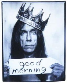 iggy pop - Google Search