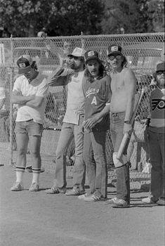 Eagles Music, Eagles Vs, Eagles Band Members, Rock Music, My Music, Joe Walsh Eagles, Randy Meisner, Glenn Frey, Love Me Better