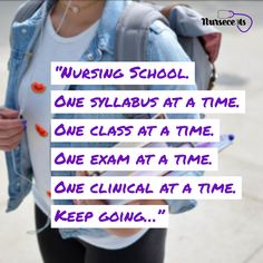 Nursing Student Funny Humor Life Schools Encouragement Remember This Info: 1440858581 Nursing Student Quotes, Nursing Memes, Nursing Students, Nursing Schools, Funny Nursing, Student Nurse, Nursing Career, Nursing Goals, College Nursing