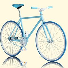 2fb79c4304f3 Bicycle 700c highway bicycle space vehicles fixed gear € 87