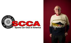 SCCA: Anatoly Arutunoff is one of the SCCA's living legends. Nearing his 60-year membership anniversary, Toly has raced worldwide, is responsible for the creation of Hallett Motor Racing Circuit, and claimed SCCA's H Production National Championship and SCCA's President's Cup in 1981. In 2009, he published his entertaining book, One Off: The Roads, the Races, the Automobiles of Toly Arutunoff. We asked him what keeps him coming back for more. RACER.com