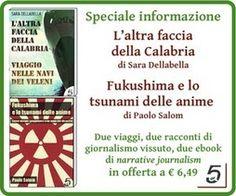 TURISMO: ITALIA PREMIATA IN INDIA, E LA MIGLIOR DESTINAZIONE CULTURALE AL MONDO - AgenParl - Agenzia Parlamentare per linformazione politica ed economica