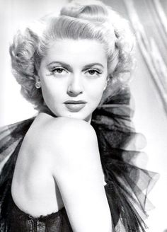 Lana Turner Old Hollywood Actresses, Hollywood Divas, Old Hollywood Movies, Old Hollywood Stars, Classic Actresses, Hollywood Icons, Old Hollywood Glamour, Hollywood Fashion, Golden Age Of Hollywood