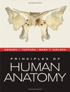 Pharmaceutical calculations study pinterest principles of human anatomy by gerard j tortora httpsamazon fandeluxe Choice Image