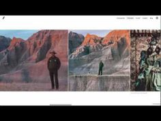 Photography Critique by Zach Arias : Episode 15
