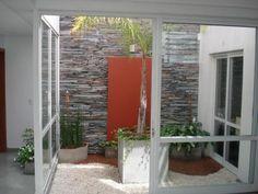 elegante-terraza-exterior1