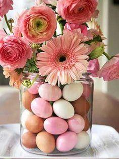 Spring-Floral-Arrangement-4.jpg (483×650)
