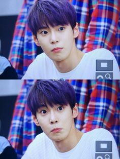 Doyoung #NCT