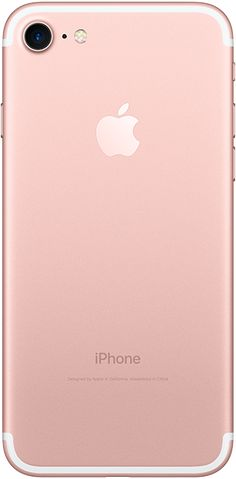 Introducing iPhone 7 and iPhone 7 Plus. Choose Black, Jet Black, Silver, Gold, or Rose Gold. Iphone 7 Plus, Buy Iphone 7, Free Iphone, Iphone 7 Cases, Birthday Wishlist, Birthday List, Iphone 7 Rose Gold, Apple Smartphone, My Christmas List