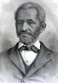 john casor - Google Search (AM)  Anthony Johnson was once an Angolan indentured servant for a merchant in 1620.Later freed and became a successful tobacco farmer and owner. He was the owner of John Casor...how ironic.