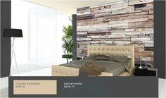 deco-design-home-staging