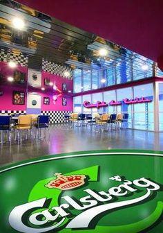 Epoxy Resin Flooring, Poured Resin Floors in London, UK - Royal Floors Epoxy Resin Flooring, Basketball Court, Resins, London, Floors, Flooring, Home Tiles, Flats, Floor