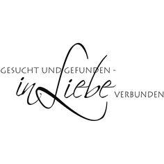 RAYHER - 28340000 - H.- Stempel Gesucht u. Gefunden , 5x9cm, Art.10183: Amazon.de: Küche & Haushalt