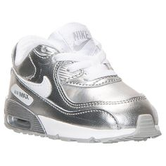 wholesale dealer 4f7b7 507f9 ... where to buy sko nike air max 90 mesh för barn storlek 27535 for my  daughter