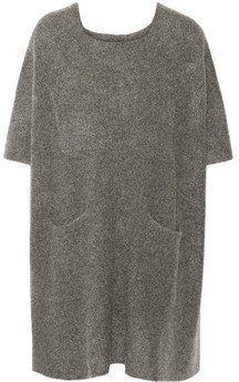Pin for Later: Mode: La Robe Pull Sera Votre Allié Cet Hiver Robe Pull Robe-pull en cachemire Guatemala (815€)
