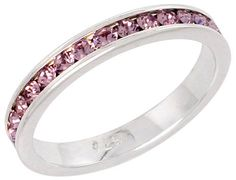 June birthstone ring Alexandrite-carriage ring for me bc I birthed Henley
