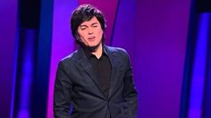 Teens Youth Ministry: Joseph Prince - Win The Battle Over Bitterness - 1...