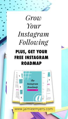 how to get followers on instagram without following app