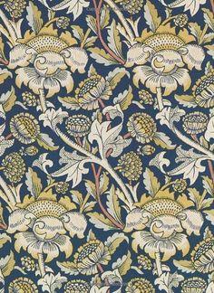 William Morris Notebook (Decorative Notebooks) by Dover http://www.amazon.com/dp/0486256006/ref=cm_sw_r_pi_dp_RwQlvb1AKCXXT