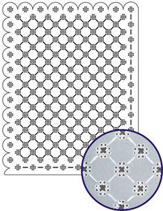 parchment templates PS003H
