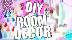 ideas-for-do-it-yourself-rustic-home-decor - Thrifty Decor 2 Home Remodeling Contractors, Diy Room Decor, Home Decor, Home Renovation, Home Goods, Home Improvement, Rustic, Full Episodes, Inspiration
