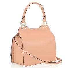 Chiara чанта Jimmy Choo