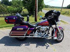 eBay: 2006 Harley-Davidson Touring Like new Harley Davidson Ultra Glide Classic #harleydavidson usdeals.rssdata.net