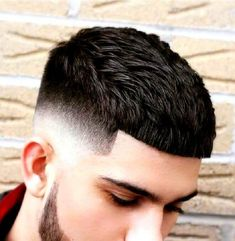 Short Haircuts For Men Mid Fade With French Crop Hairstyle 25 Best Mid Fade Haircut Ideas Mens Haircuts Short Hair, Medium Fade Haircut, Modern Short Hairstyles, Medium Hair Cuts, Hairstyles Haircuts, Short Hair Cuts, Short Hair Styles, Barber Haircuts, Young Men Haircuts