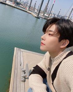 Suwon, Korean Bands, South Korean Boy Band, K Pop, Astro Mj, Kim Myungjun, Park Jin Woo, New Instagram, Instagram Posts