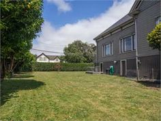 Ferndale, Humboldt County, California House For Sale - .23 Acres