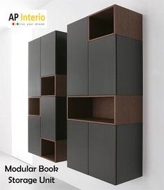 Furniture Making, Home Furniture, Modern Furniture, Furniture Design, Custom Furniture, Shelf Design, Cabinet Design, Wardrobe Design, Office Interiors