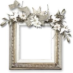 28.png ❤ liked on Polyvore featuring frames, fillers, christmas, borders, picture frame and effect