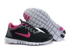 Chaussures Nike Free 3.0V2 Noir/ Blanc/ Gris/ Rose [nike_11961] - €49.91 : Nike Chaussure Pas Cher,Nike Blazer and Timerland  https://www.facebook.com/pages/Chaussures-nike-originaux/376807589058057