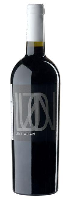 Luzón 2012, seleccionado como el mejor vino de España por menos de diez euros http://www.vinetur.com/2013110613822/luzon-2012-seleccionado-como-el-mejor-vino-de-espana-por-menos-de-diez-euros.html