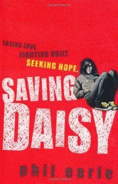 Saving Daisy, http://www.amazon.co.uk/dp/0141331364/ref=cm_sw_r_pi_awdl_Pjdrub0VCKCM5