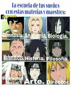 Naruko Uzumaki, Naruto Anime, Naruto Y Boruto, Sasunaru, Naruto And Sasuke, Otaku Anime, Itachi, Naruhina, Kakashi Sensei