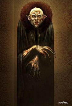 Horror Icons, Horror Films, Frankenstein, Nosferatu The Vampyre, Max Schreck, Haunted Happenings, Vampire Film, Creatures Of The Night, Dark Fantasy