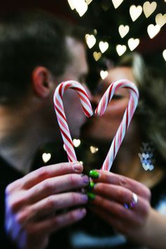 Christmas card picture ideas!! I will so do this! ... Just need a significant other within 23 days ...