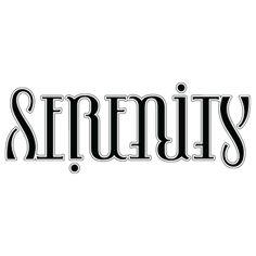 Sinner Saint Ambigram Perfect Next Tattoo Tattoos Ambigram Tattoo Tattoos Saint Tattoo