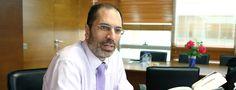 Τυπικότατος ο Γ. Ελεγκτής στις υποχρεώσεις του – Επιβεβαιώνει ο κοινοτάρχης