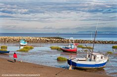 An exclusive collection of royalty free stock photos, discovery walks, greetings cards, prints and wall art. Bay Photo, Morecambe, Blackpool, Days Out, Fishing Boats, Places Ive Been, Seaside, Photo Galleries, England