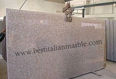CHIMA PINK GRANITE Chima Pink Granite is is one of the strongest and very hard material. This stone can be used in bridges, monuments, paving, buildings, counter-tops, tile floors and stair treads. We are showing you product with full details. For more Details Please Visit: http://www.bestitalianmarble.com/